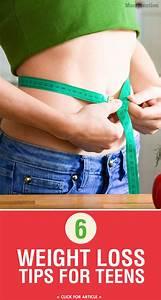 17 Best Ideas About Teen Diet Plan On Pinterest Teen