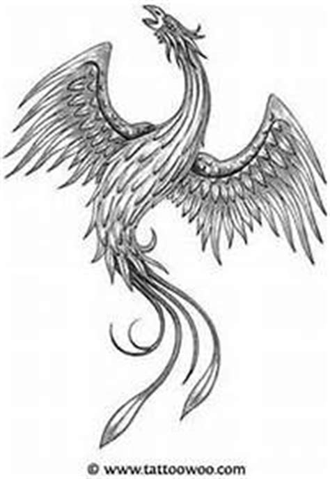 17 Best images about Coloring pages on Pinterest   Gel pens, Coloring pages and Coloring books