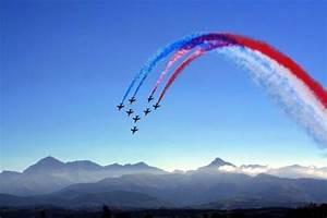 Aero Les Ulis : patrouille de france pinteres ~ Maxctalentgroup.com Avis de Voitures