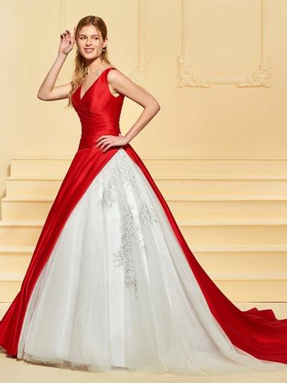 cheap colored wedding dresses color wedding dresses cheap colored wedding bridal