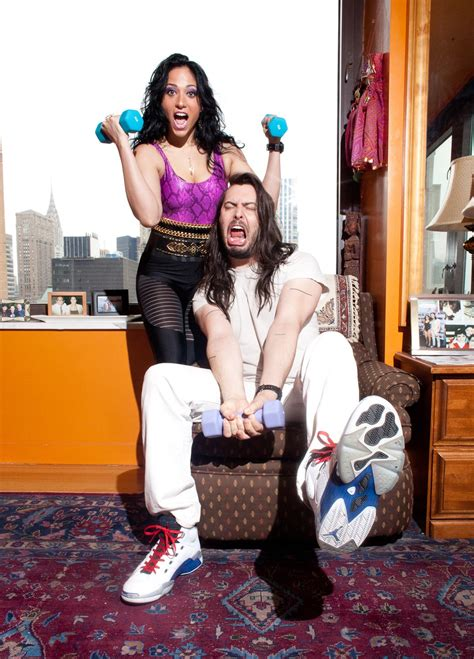 home  andrew wk  cherie lily paper