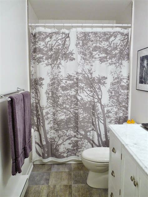 lessons   diy bathroom reno popsugar home