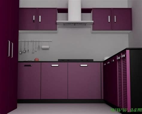 ideas for kitchen design photos modular kitchen designs in small space india k c r 7405