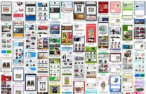 200  Designer Ebay Listing Templates