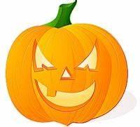 Halloween Kürbis Motive : halloween malvorlagen und kostenlose ausmalbilder ~ Eleganceandgraceweddings.com Haus und Dekorationen