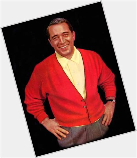 perry como sweater perry como official site for man crush monday mcm