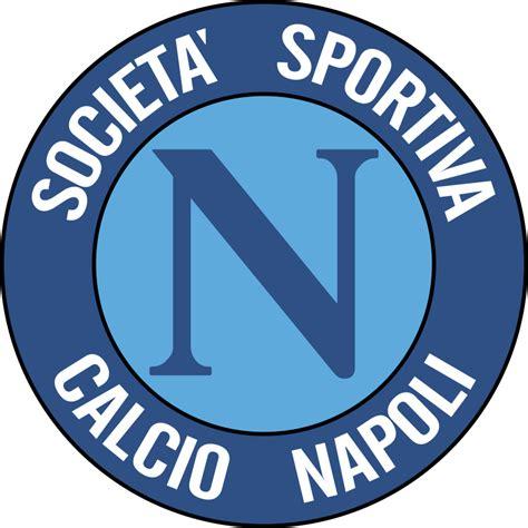 Palpite: Juventus x Napoli - Campeonato Italiano - 04/10 ...