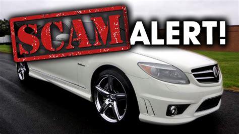 dealer caught red handed   scam  youtube