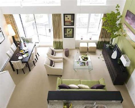 small living dining room ideas easy small living dining room combo decorating ideas