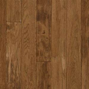 armstrong american scrape solid hickory 3 1 4 hardwood With pictures of hickory hardwood flooring
