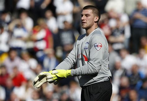 Samuel luke johnstone (born 25 march 1993) is an english professional footballer who plays as goalkeeper for west bromwich albion. Report claims Aston Villa could sign Sam Johnstone for £2m once he completes loan deal