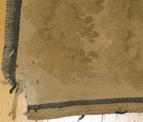 italian tapestry  sale  stdibs