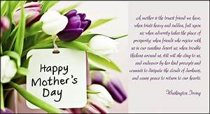 Emotional Mother's Day Wishes Quotes for Mother 2017 - SMS ...