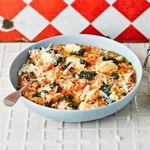 risotto recipes recipe ideas from gousto