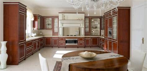 la cuisine classique la cuisine design classique et tendance par les meilleurs