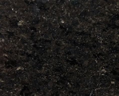 cambrian black granite price pictures cabinets overview