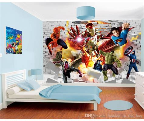 avengers wallpaper  photo wallpaper hulk iron man