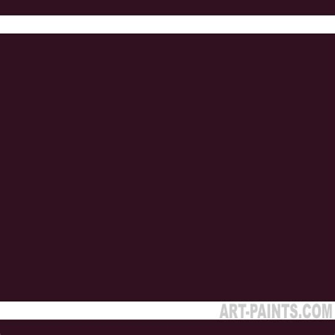 Plum Color Hair2014blogspotcom