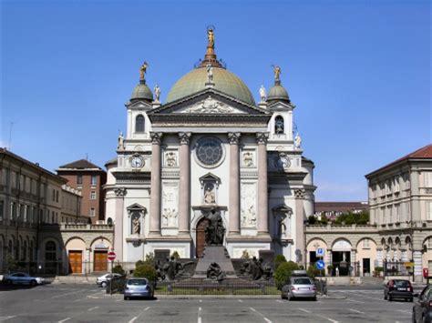 Santuario Della Consolata Torino Orario Messe by 150 Anni Di Ausiliatrice A Torino Arcidiocesi Di