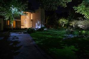 Stunning photos of landscape lighting pegasus