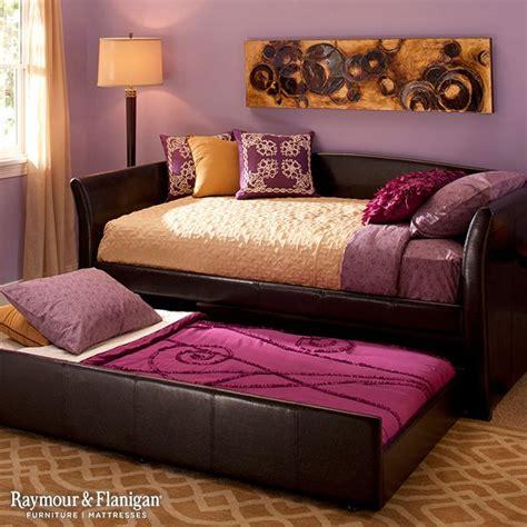 yellow  purple hues pair perfectly