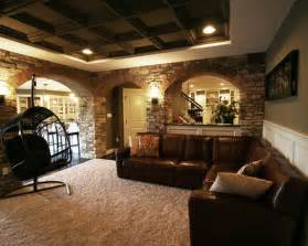 finished basement floor plans low basement ceilings ideas pictures remodel and decor