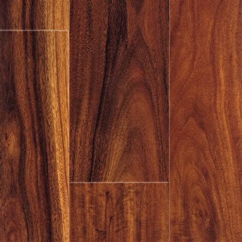 12mm pad golden acacia laminate dream home st james
