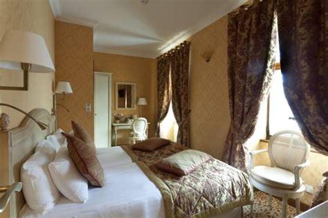 hotel au mont st michel auberge le mont michel overview priceline