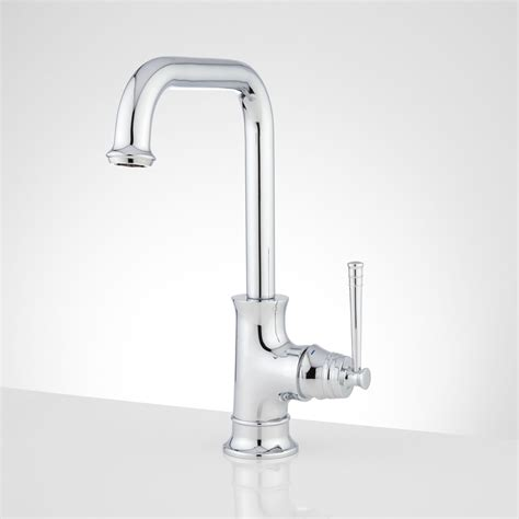 Quinn Kitchen Faucet by Ultra Single Kitchen Faucet Kitchen Faucets Kitchen
