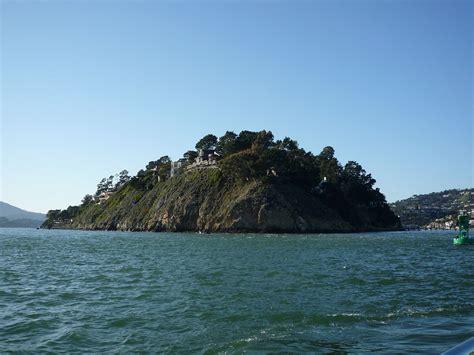 Belvedere Island  Wikipedia