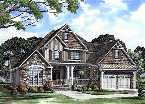 Inspiring Quadplex Designs Photo by House Plan 61333 At Familyhomeplans