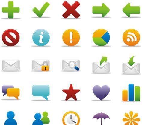 70 Free High Resolution Icon Sets Bluefaqs