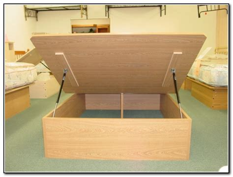 benches for bedroom lift storage bed ikea beds home design ideas 10816