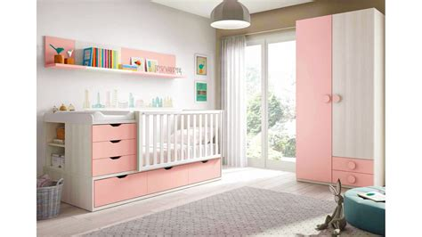 stickers chambre fille pas cher stunning chambre original bebe fille contemporary design