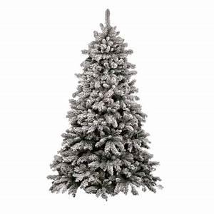 Christmas Tree Modern transparent PNG - StickPNG