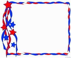 4th Of July Parade Clipart - Clipart Suggest