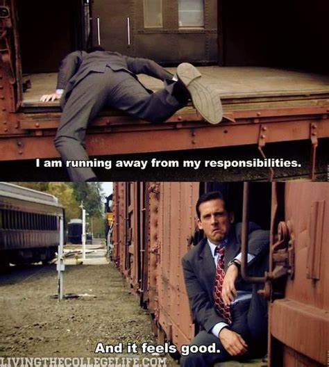 Hilarious College Memes - college memes michael scott and colleges on pinterest