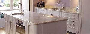 why choose granite worktops for your kitchen kitchen With why choosing marble kitchen table for your kitchen