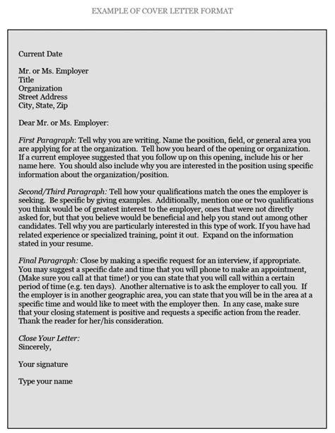 write cover letters pomona college  claremont