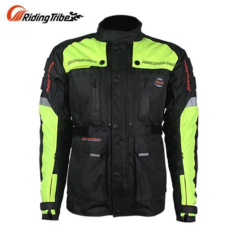 jacket moto riding tribe motorcycle jacket windproof waterproof