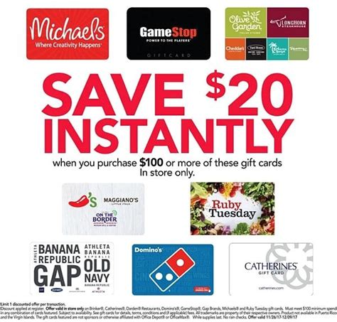 Maybe you would like to learn more about one of these? Gamestop gift card balance inquiry