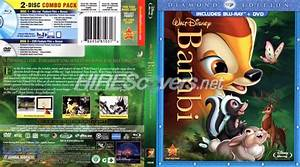 Dvd Cover Custom Dvd Covers Bluray Label Movie Art Blu