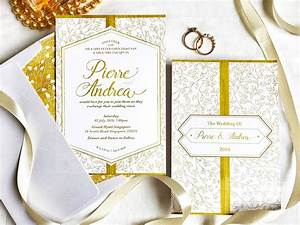 Wedding invitation cards in singapore 5 online stores to for Wedding invitation cards rustenburg
