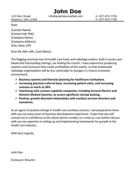 carer cover letter no experience carer cover letter no experience health care cover letter exle free template design