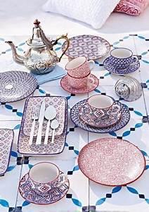 Geschirr Set Pastell : die besten 25 geschirr set orientalisch ideen auf pinterest geschirr set pastell geschirr ~ Whattoseeinmadrid.com Haus und Dekorationen