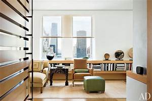 Rose Tarlow Interior Design