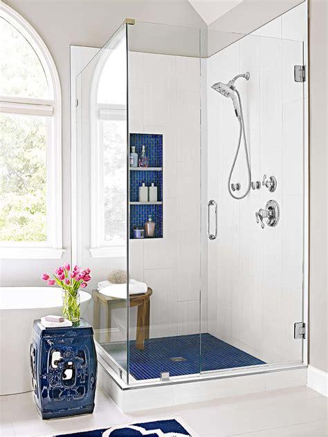 shower bench ideas  reinvent  bathroom
