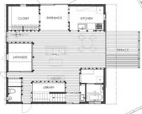 japanese style house plans small house plans japanese house design plans