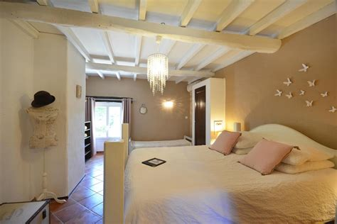 stunning chambre dhotes orange vaucluse gallery