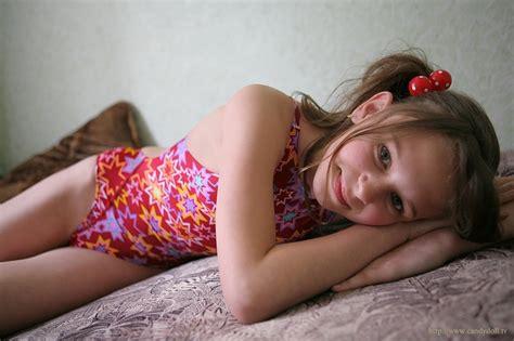 candy doll inna l sets 1 10 videos little models